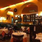 Image for the Tweet beginning: La Libera Cucina milanese e della