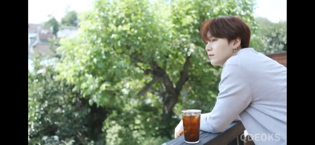 Happy 8th anniversary Min Yoongi. So happy you were announced as a member of @BTS_twt today. Keep on being awesome 💜💜💜 #BigHit #BTS #MinYoongi #SUGA #8YearswithSuga