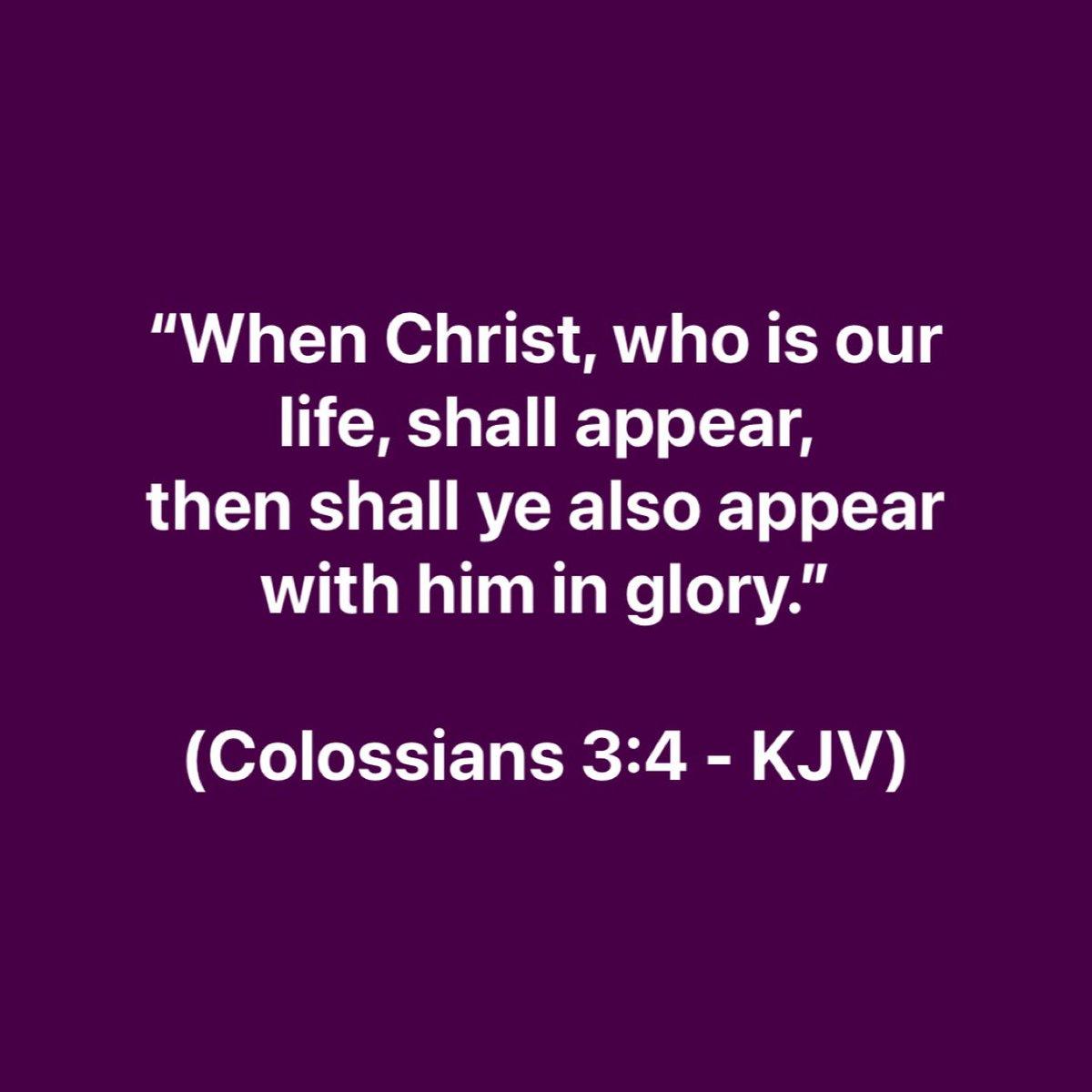 #Christ #ChristJesus #JesusChrist