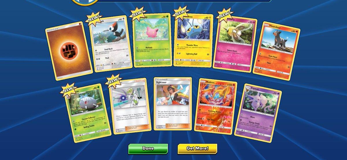 Sun & Moon - Lost Thunder  #Pokemon #PokemonTCG #pokemontgco #pokemoncodes #pokemontcgcodes #pokemontcgocodes