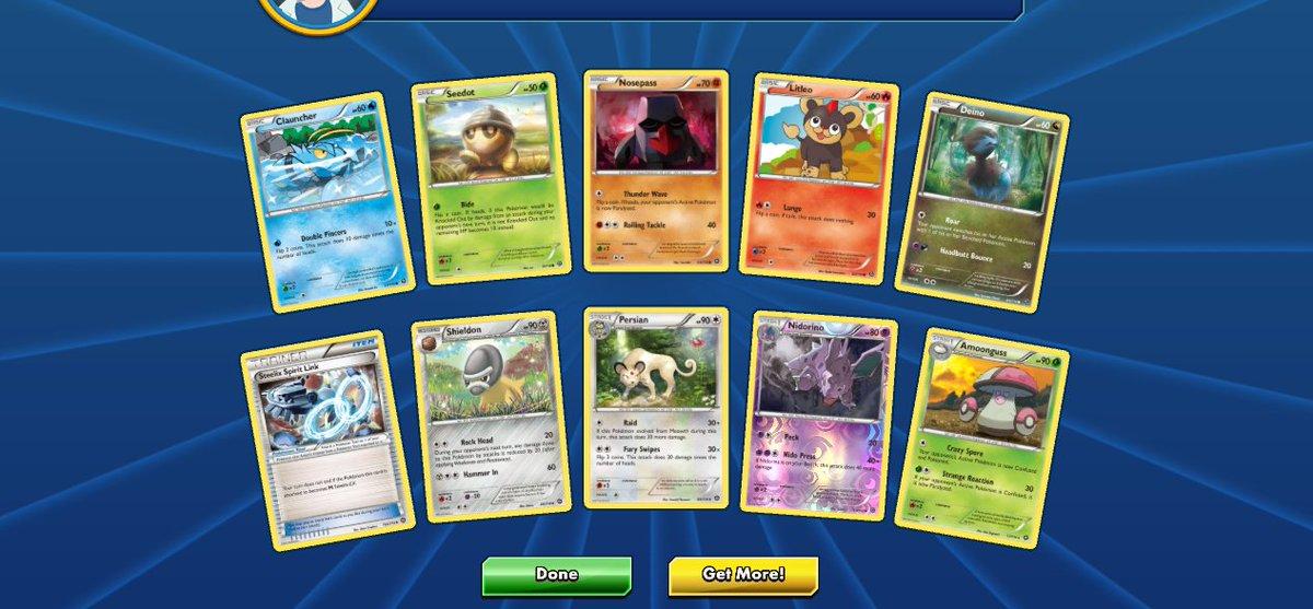 XY Series- Steam Siege  #Pokemon #PokemonTCG #pokemontgco #pokemoncodes #pokemontcgcodes #pokemontcgocodes