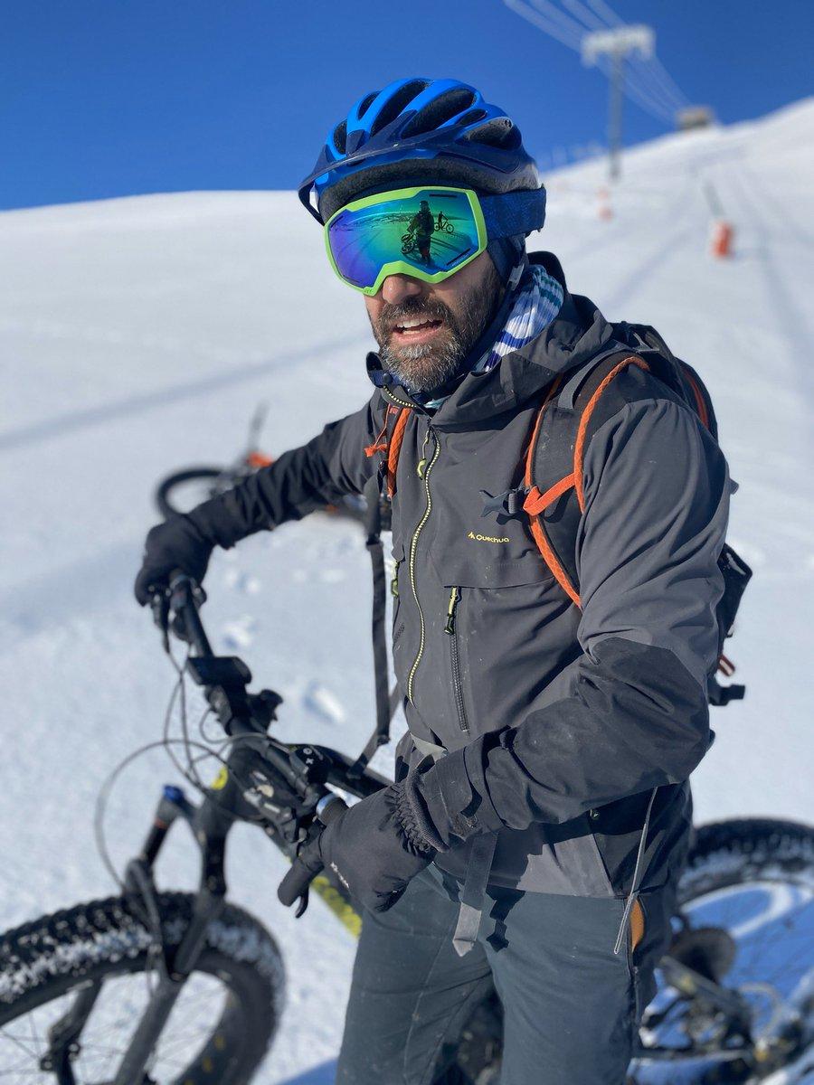 Nico Vélo