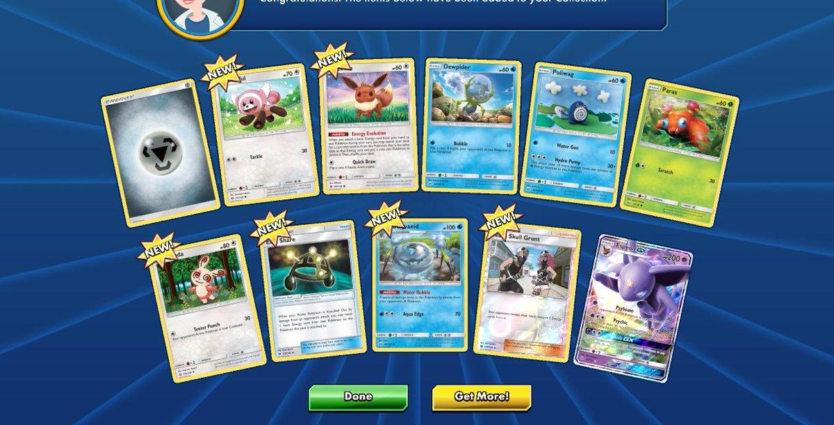 Sun & Moon Series- Sun & Moon Booster  #Pokemon #PokemonTCG #pokemontgco #pokemoncodes #pokemontcgcodes #pokemontcgocodes