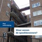 @Pol_Ruitenberg - Vanmiddag samen met collega @POL_OudeMaas, coördinator BOA's en OOV-ers van de BAR-gemeenten (#Barendrecht, #Albrandswaard & #Ridderkerk) een webinar van het #ROBT van het #RIEC gehad over de aanpak van #adresfraude via het #BRP.   #Samenwerking #AanpakOndermijning #Spookbewoning https://t.co/E7FhKt50U2