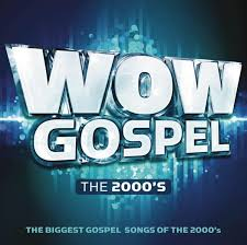 Returning with some of the greatest gospel songs of the 2000s, this must-have album is sure to be a source of encouragement! On Sale at St Andrews Bookshop!   #wow #worship #gospel #CD #sale #standrewsbookshop #collection #thebest #church #christian