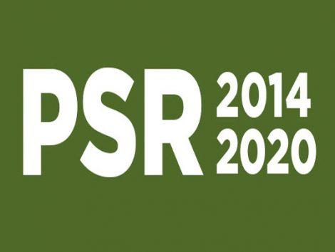 """Piano sviluppo rurale, la Lega dalla parte della Sicilia """"Ripartizione risorse a favore Nord sarebbe rapina"""" - https://t.co/eyAJ8uLe56 #blogsicilianotizie"""