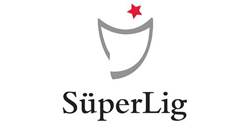 #SüperLig 🇹🇷 Ankaragücü-Kasimpasa 1-0 🥅[16' Hadergionaj og.]  Sivasspor-Fenerbahce 1-1 🥅[18' Yatabaré (S), 45+1' Valencia pen.(F)]  league table (top5) 1⃣ Besiktas 41 2⃣ Fenerbahce 39 3⃣ Galatasaray 36 4⃣ Gaziantep 34 5⃣ Alanyaspor 31 #calcio #football https://t.co/vZvnK9m5Gx