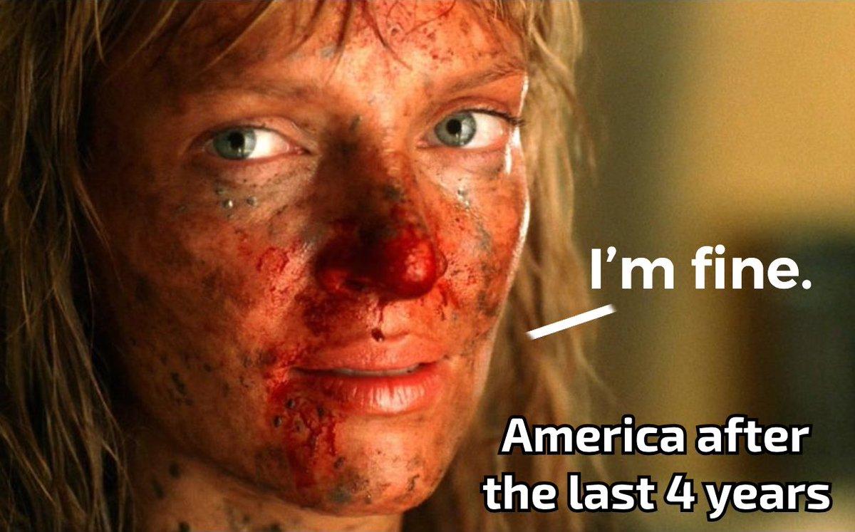#PBBSupercharged #ikatancintaep132 #2020Election #Americans #TraitorsSupportTraitorTrump #AmericaOrTrump #ConvictAndRemove #ImpeachedTwice #BidenTakeAction #BidenActNow #Trump Presidency #America #ByeFelicia #BeBest #ImpeachTrump #CelebrateAmerica #AfterTrump #TrumpImpeachment