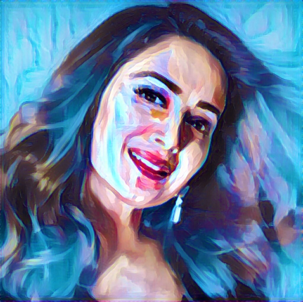 """""""I had never dreamt I'd become an actress. It was destiny that put me in the right place at the right time and gave me the right opportunities. """" - @MadhuriDixit  #TheActress #TheActressOnNetflix"""