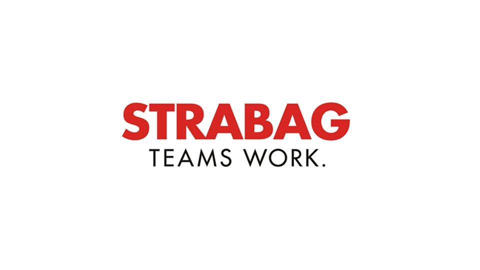I&M Data Manager - HS2 @STRABAG_SE in #London #WestRuislip  Info/Apply:   #LondonJobs #HS2