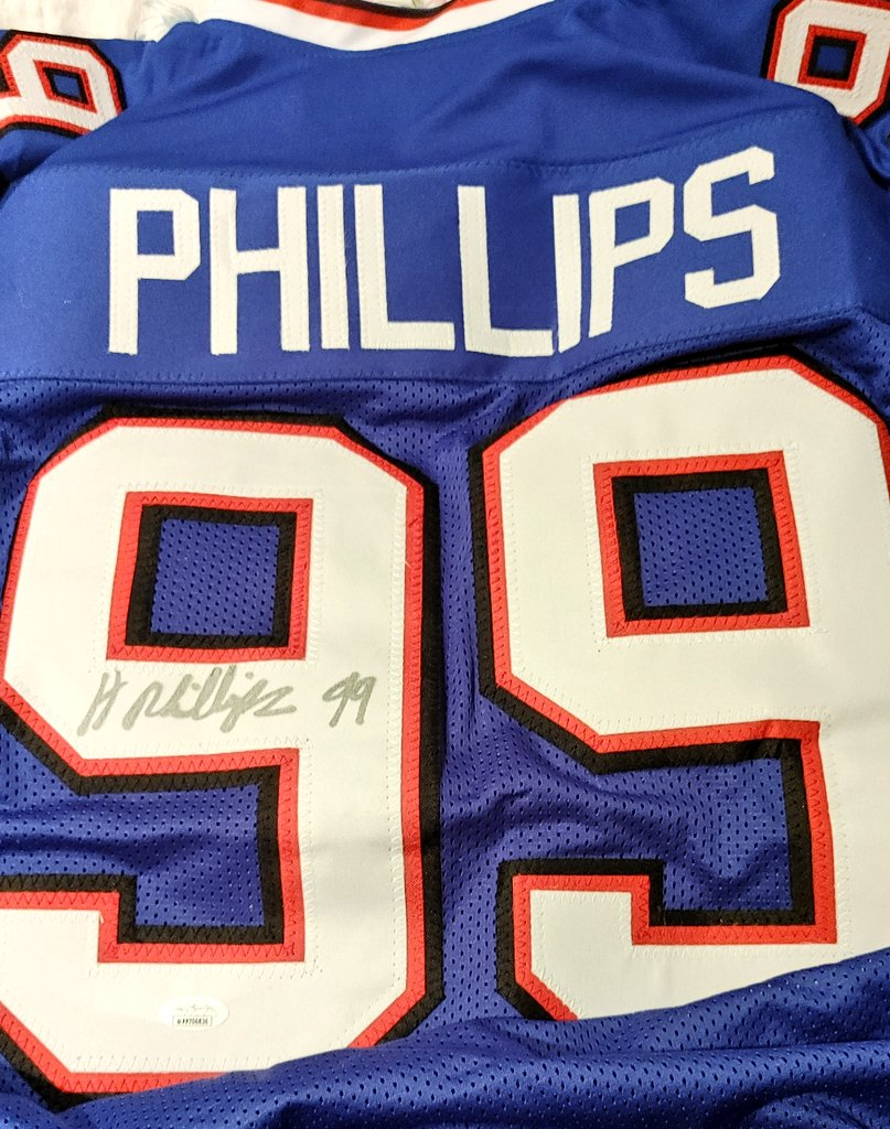 Ok #PanchosArmy is at it again #BillsMafia 🚨 #Giveaway🚨 Must RT & Any Donation to @WingsFlight gets you one ticket for Every 10$ you Get two Tickets to the Raffle only 200 tickets being sold must Show Proof lets show our love to a group that truly puts the Love in #BuffaLove 🙌🏼
