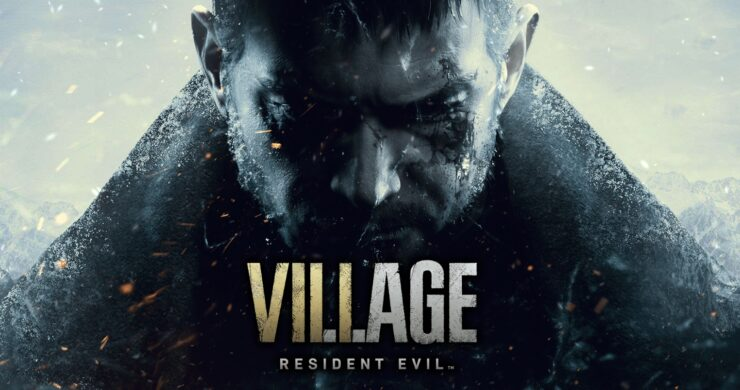 Resident Evil Village Deluxe Edition - PlayStation 5 Deluxe Edition Pre-Order is available for $69.99 -   #PlayStation5 #PS5 #ResidentEvilVillage