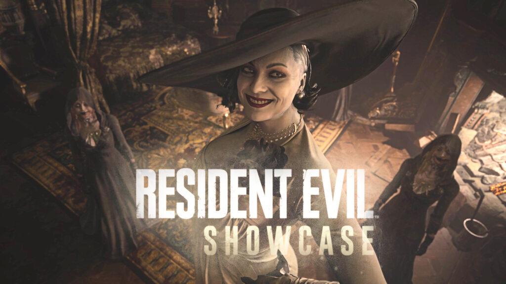 Resident Evil Showcase: Confira todas as novidades do evento - Pizza Fria