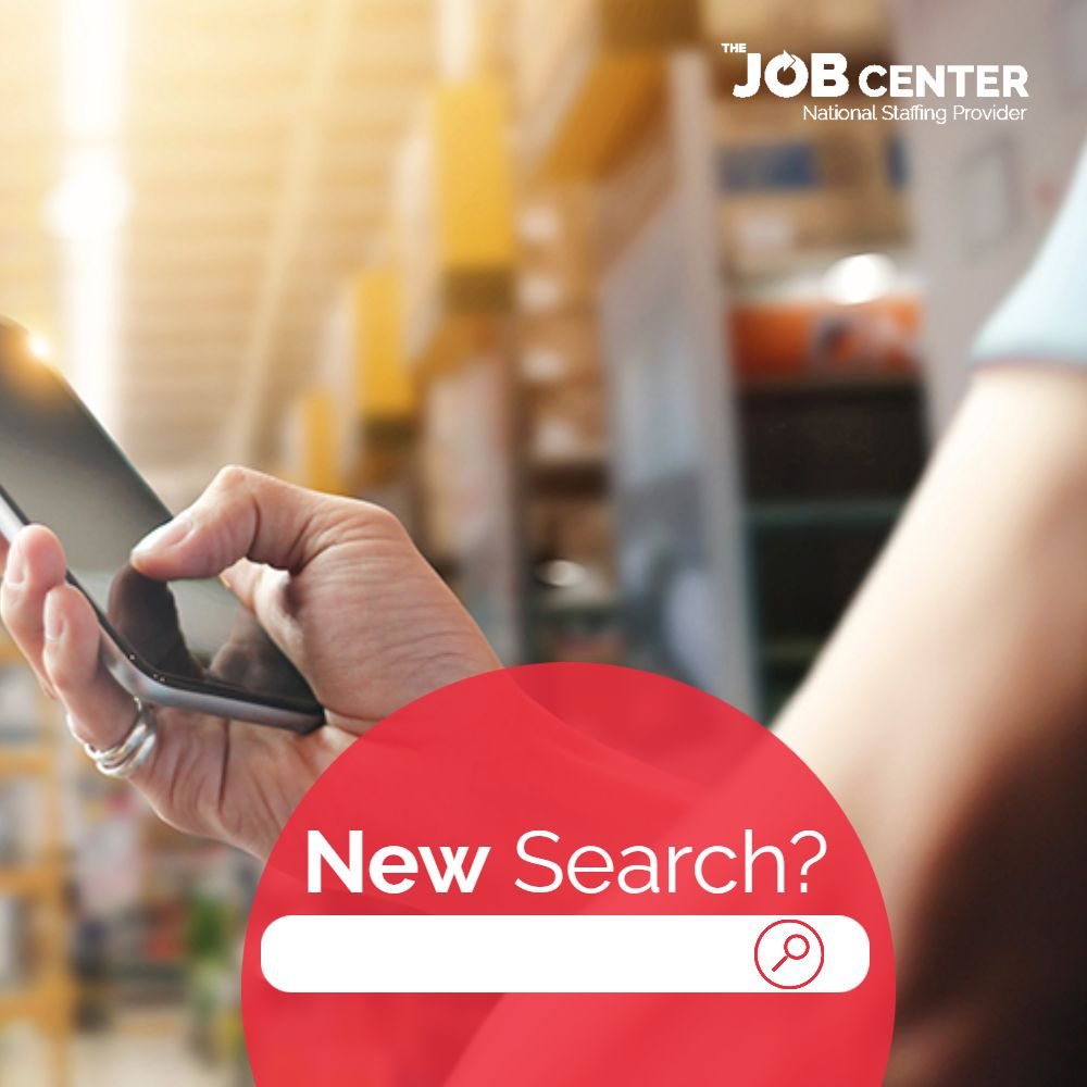 Looking for a new opportunity? Explore these jobs and apply today!!  ->   #NewYearNewYou #BeBold #WeChangeLives #TheJobCenter #TJC #Hiring #Employment #hiring