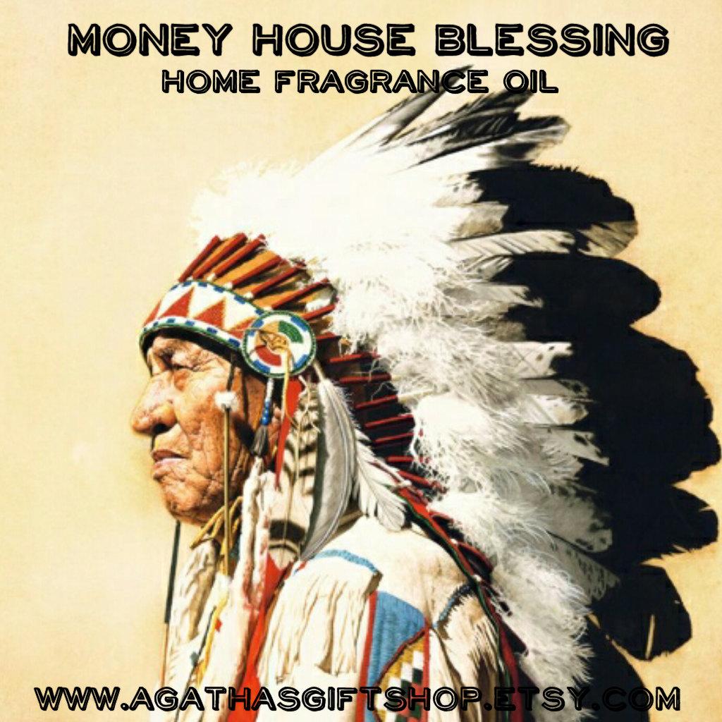 Money House Blessing (Type) Home Fragrance Diffuser Warmer Aromatherapy Burning Oil  #Etsy #BlackFriday #GiftShopSale #PerfumeBodyOils #AromatherapyOil #CyberMonday #HerbalRemedies #Incense #Wedding #HouseBlessingOils