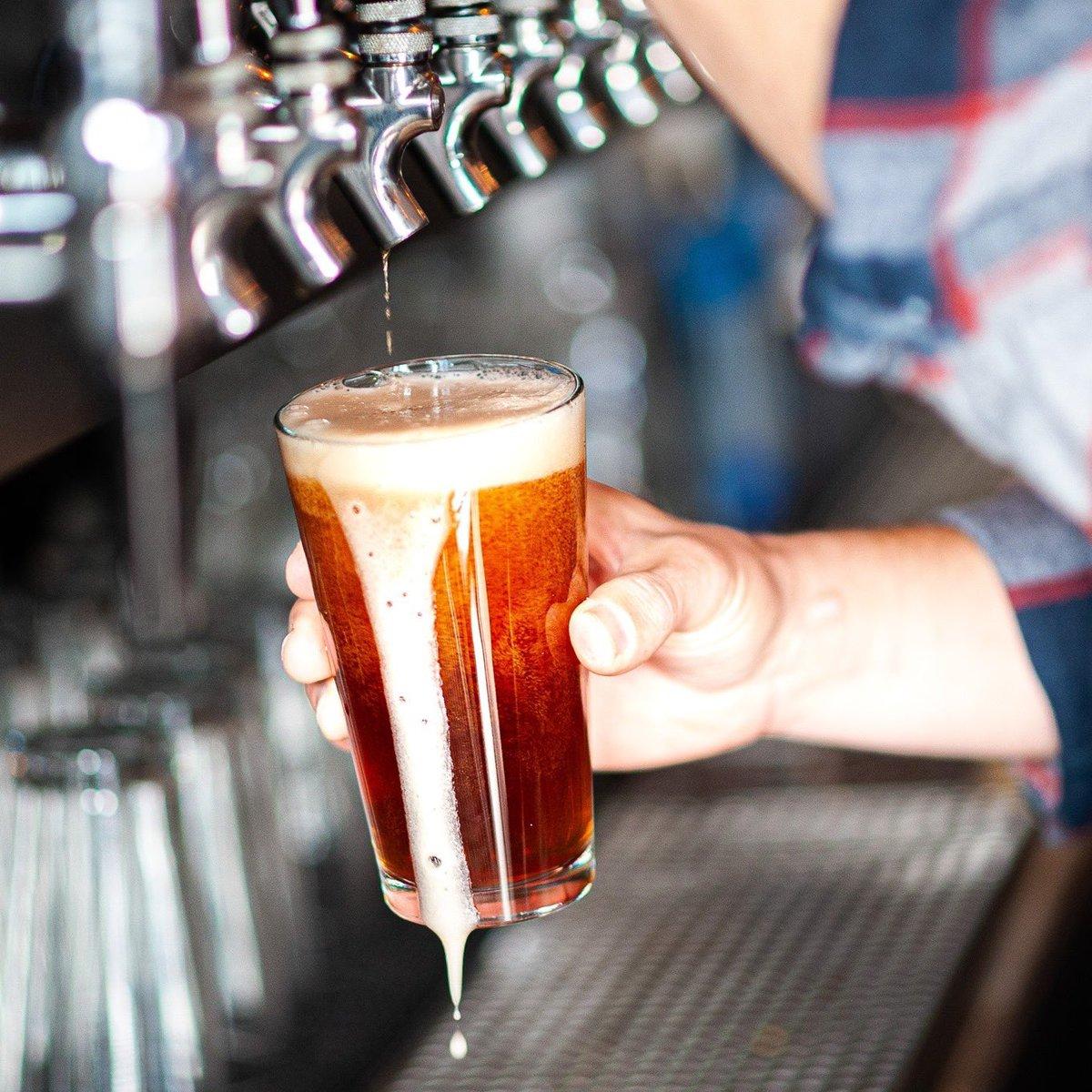 RT #NapaPalisadesSaloon #Napa #HappyHour 🍻  Beer and Balls are BACK. 2 delicious Reuben Balls and your choice of Napa Palisades' #Beer every weekday from 3-6. Order now at  #BeerGuysInWineCountry #2Balls1Beer