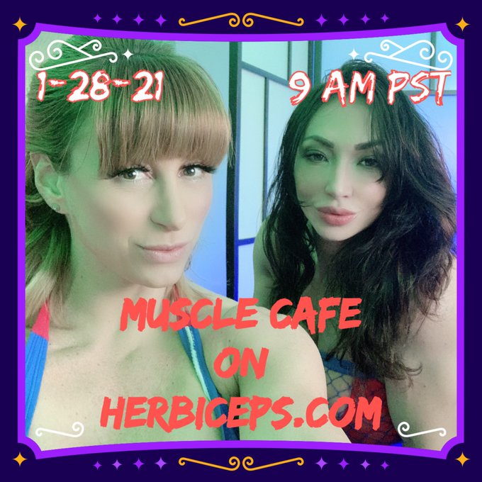 Get amped up on our Caffeine next Thursday 1/28. Custom Videos and Private Skype available >> rapturesfetishplayground@gmail