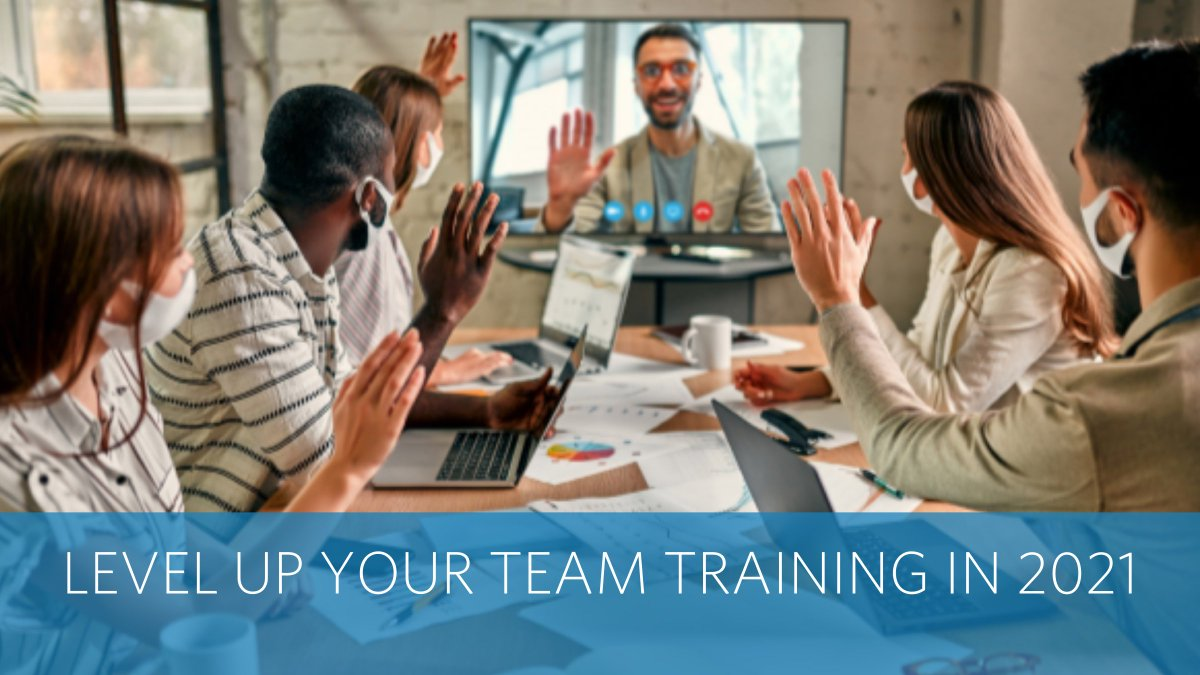 Empower your team to achieve their best work possible. ATD Enterprise Solutions is here to help! Explore how we can help you help your team this year: https://t.co/Q5xxN9PD7N https://t.co/4eLCu8tFjH