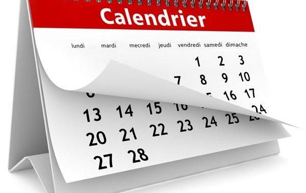 Replying to @SavoirDuMonde: A cet instant, nous sommes le 21ème jour de la 21ème année du 21ème siècle et il est 21h21. #Now