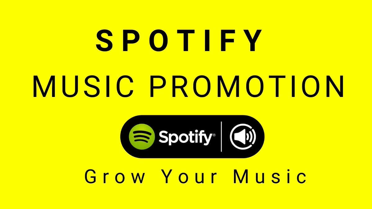 Promote Your Spotify Music Order Now :-  #PromoteTheVote #BernieSanders #8yearswithSUGA #GuardianGiveaways #LIVBUR #itstoosharp #PoochPerfect #BidenErasedWomen #Spotify #musician #producer  #GodzillavsKong  #NationalHuggingDay #SquirrelAppreciationDay