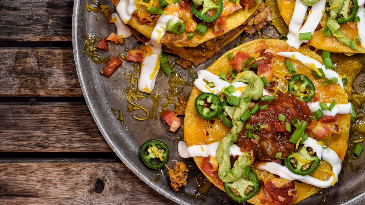 Made with your favorite taco toppings and fresh ground wild turkey meat, this Wild Turkey Mexican Pizza will be your next favorite dish for Taco Tuesday.    For more delicious wild game recipes, visit @Fromfield2plate on Facebook and Instagram.