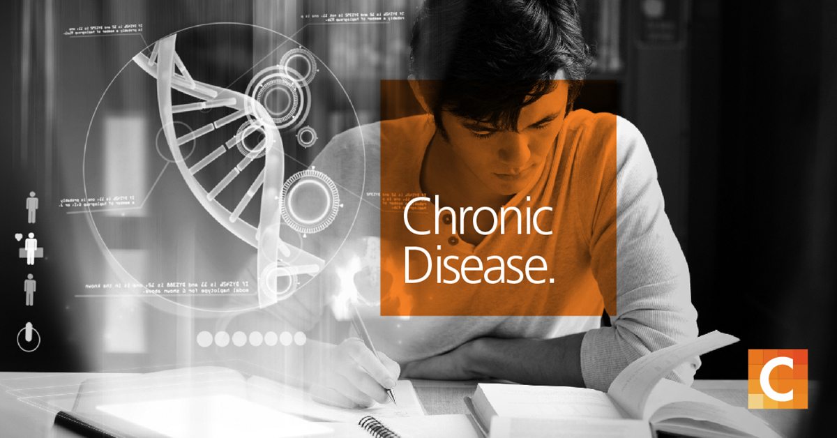 A rise in chronic disease requires radiology to shift from imaging to diagnose disease to imaging to help prevent it. Read the blog to learn more. https://t.co/epu4wdBolW #radiologyfuture #carestreamcares #medicalimaging #diagnosticimaging https://t.co/Zm8dSGfQiH