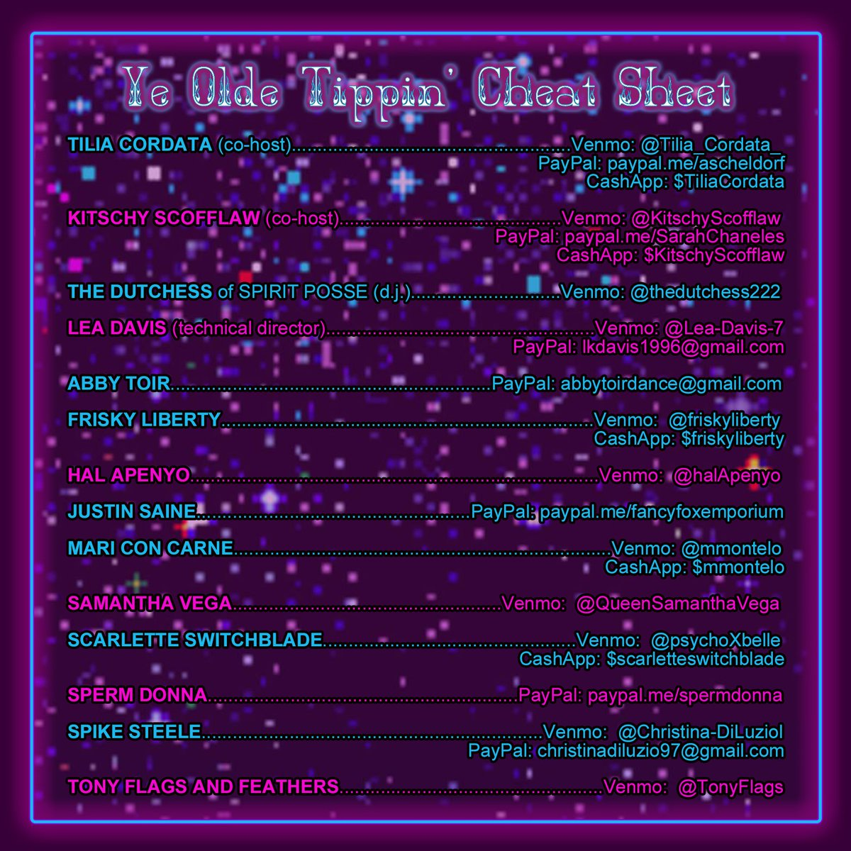 We're on tonight at 8pm EST! 💫TIP💫TIP💫TIP💫  Streaming on  Backup link:   ⬇️Your ticket in⬇️ VENMO: @FlameNightFever PAYPAL:  Whatever you can afford!  #VirtualDragShow #VirtualBurlesqueShow #Drag #Burlesque