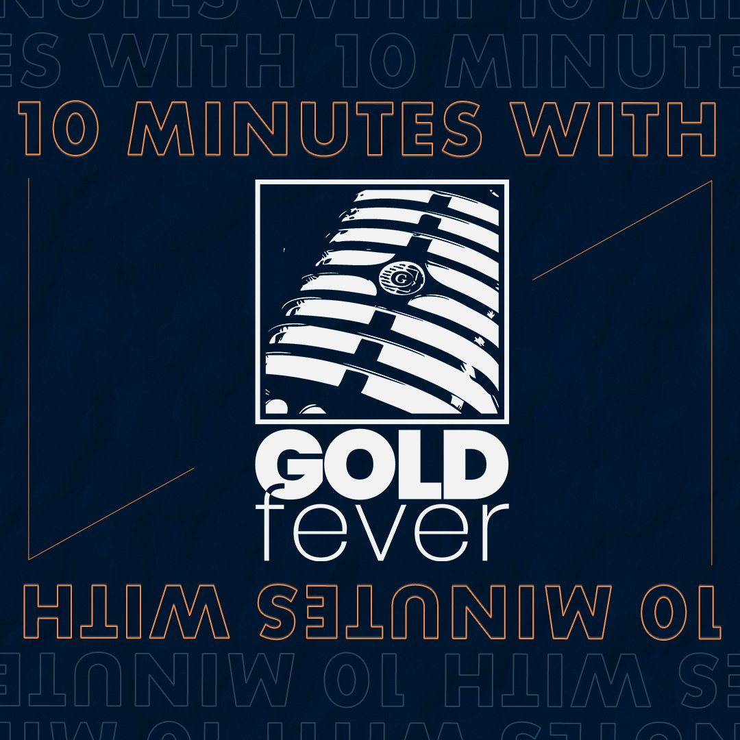 Gold Fever Records is an independent label ran by the producers behind Ava Max, French Montana, Daddy Yankee, R3hab, and many more. 🎙   Check out our label feature & interview with Gold Fever Records on The Daily Rind: