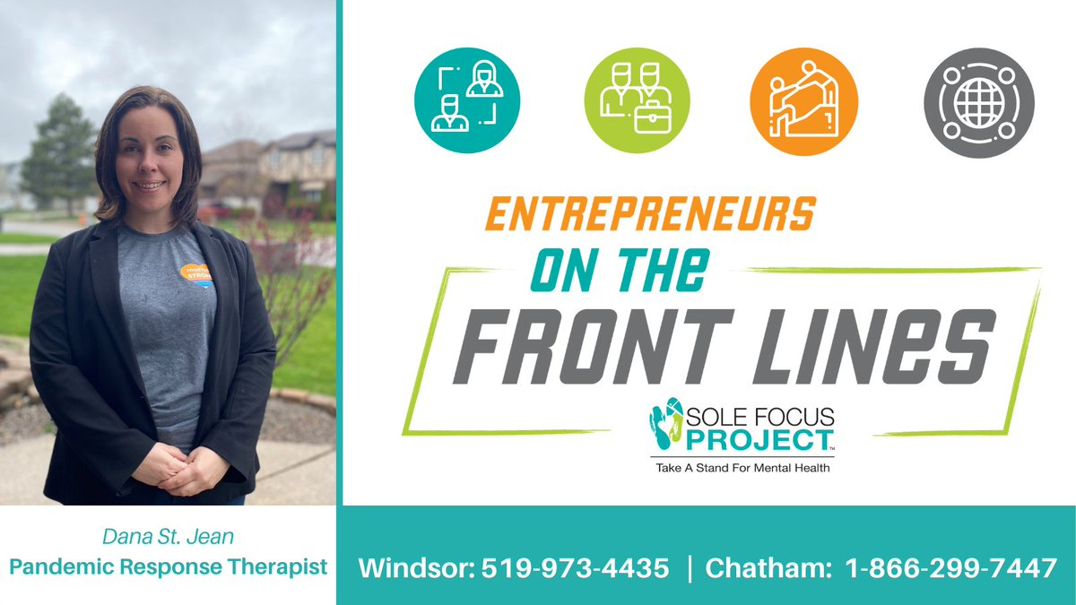 test Twitter Media - Book a virtual appointment with our Pandemic Response Therapist if you need help with any mental health issues related to COVID-19.    If you need immediate help, call:  Windsor: 519-973-4435    Chatham:  1-866-299-7447  #yqg #entrepreneur #ckont @WEtechAlliance @WEOSBN https://t.co/k7pFfX95QW
