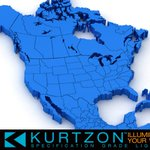 Find Kurtzon #LED luminaires by contact one of our many agent representatives. Click here to see who is near you: https://t.co/B3yI9W0kqT #LightingDesign