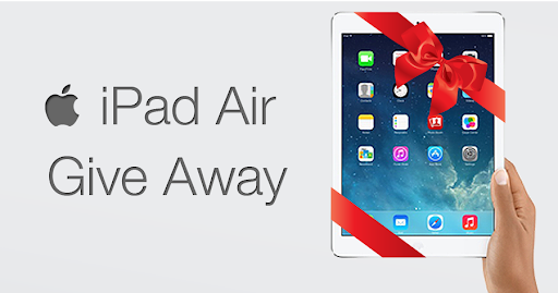 Who would like to #Win an #ipadAir #Day25  of #Mvouchercodes  RT&F for a chance to #win a Ipad Air 2 from @mvouchercodes1  Visit  (Must search your favorite stores and share stores link)  #MVC #gift #competition #GiftAGamer를 #vicarofdibley #iOS14 #AppleOne