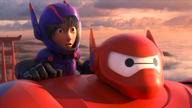 Filmes da #SessãoDaTarde (De 25 à 29 de Janeiro) Segunda: Operação Big Hero  Terça: Nanny Mcphee e as Lições Mágicas  Quarta: Jogador N°1 Quinta: Gente Grande 2 Sexta: Os Smurfs 2