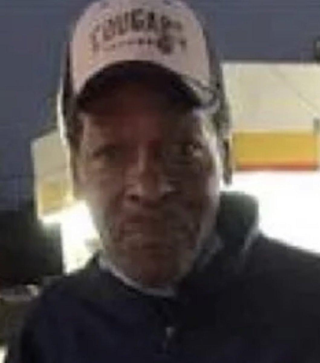#Illinois Man #missing for weeks from Englewood  https://t.co/9ZXlidhtVF https://t.co/wBnyJWYYHx