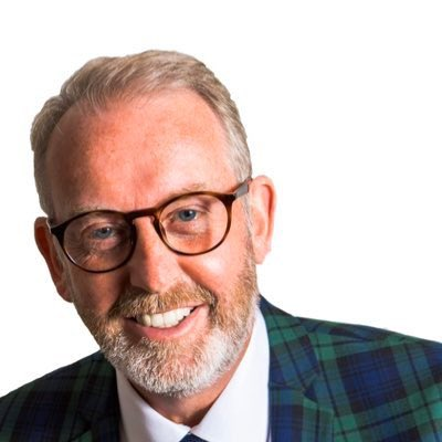 Renowned Comedian William Caulfield will be another of our special guests joining with us this Saturday for our Virtual Burns Night Celebrations!  Remember our #Virtual #BurnsNight video production will be available FREE of charge this Saturday night from 7pm on YouTube! https://t.co/HclanbNSHE