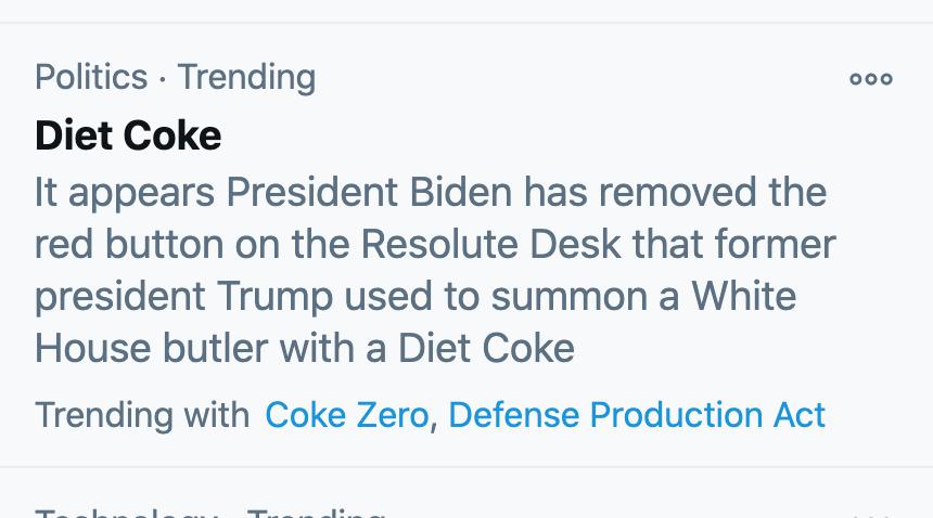 Biden years gonna be rough https://t.co/r4FCNHW31N