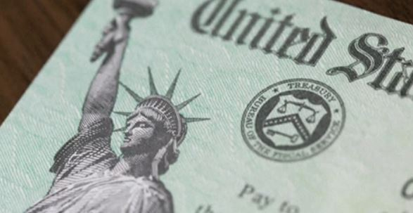 Third stimulus check: When might Americans receive $1,400 payments? ksdk.com/article/news/n…