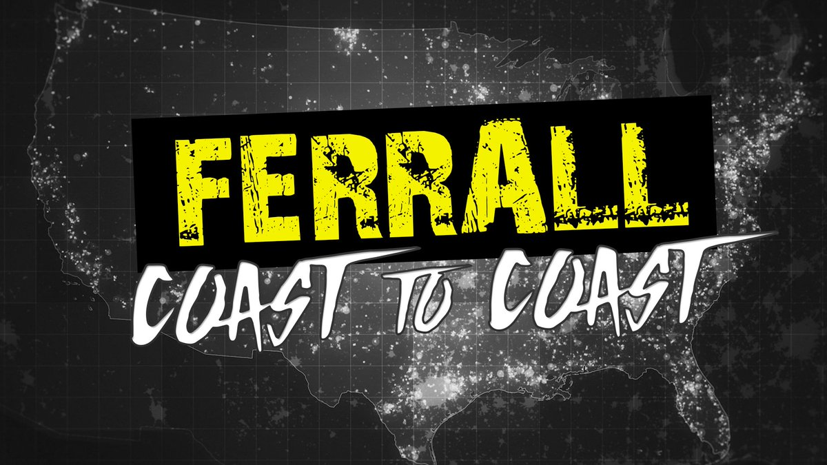 """We are getting the latest on the Grizzlies COVID situation and talking about Ja's awesome start with @EricHasseltine on """"Ferrall Coast to Coast"""" with @ScottFerrall on @SportsGrid, @SportsGridRadio, @1090TheMightier & @SIRIUSXM Ch. 204!! #GetOnTheGrid https://t.co/Ojy1eadaN7"""