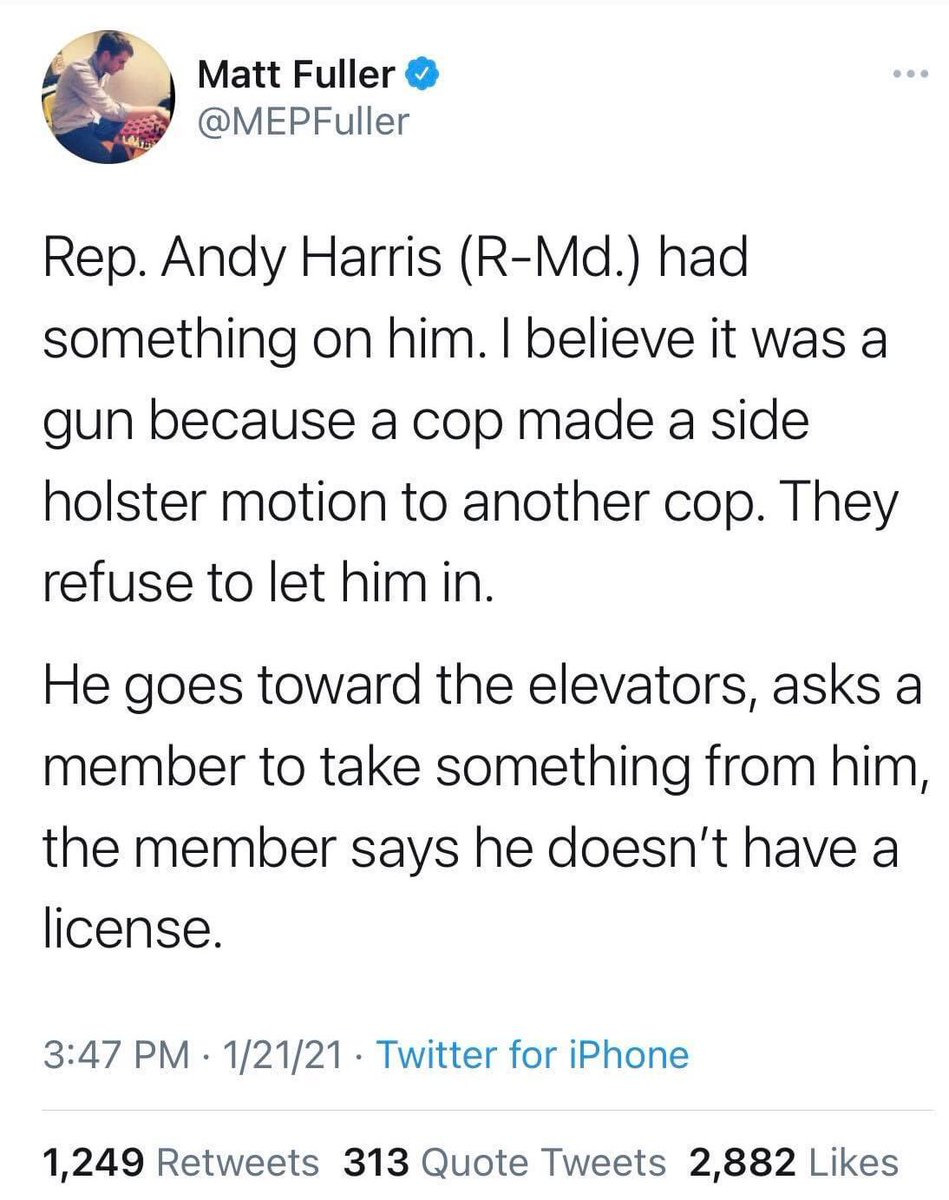 #andyharris rumor is he a thug?  #Maryland @SpeakerPelosi @jamie_raskin @Mfume4Congress  Follow on Twitter @beatsnpolitics1 Instagram: @beatsnpolitics   LEARN MORE CLICK:  https://t.co/91hGzsorVh https://t.co/fEn17E3a9p https://t.co/XkPr2Gfn4I