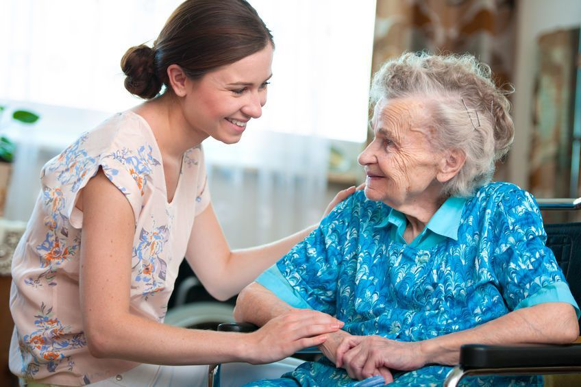 Losing a #parent is never easy, especially if their decline is prolonged. In these cases, #adult children often step up to assume the role of #caregiver. If caregiving responsibilities are not shared equally among #siblings, conflict may arise.