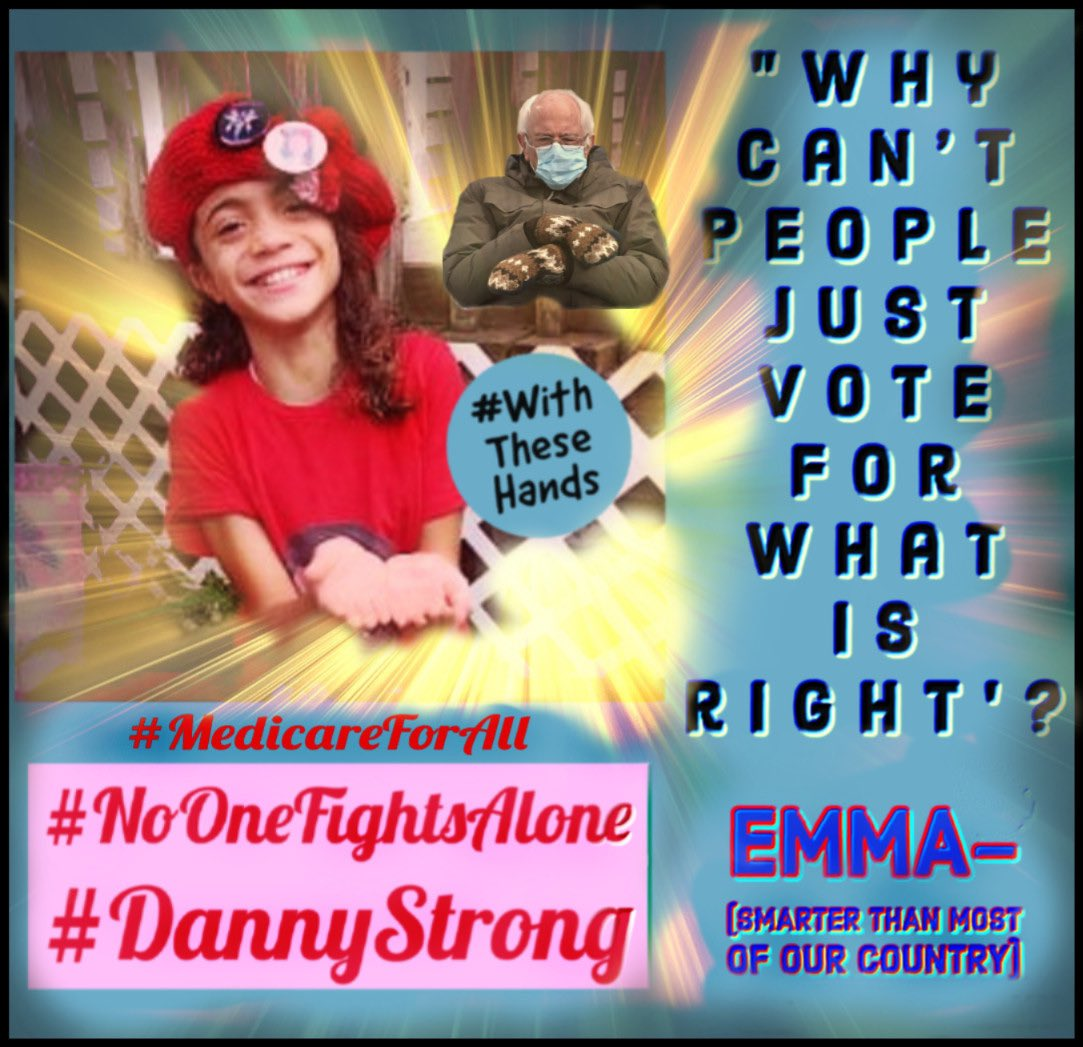 #TwitterIsOverParty — f*ck yes we are is what I've got to say‼️  Also, @WholeWashington s.b. 5204 needs a DAMN hearing! They also need and deserve some progressive indy media🍎  And, Nurse Fran @DesnoyersScott, Emma, Bernie mittens & Red Berets are a necessity!  👀My pinned twt!