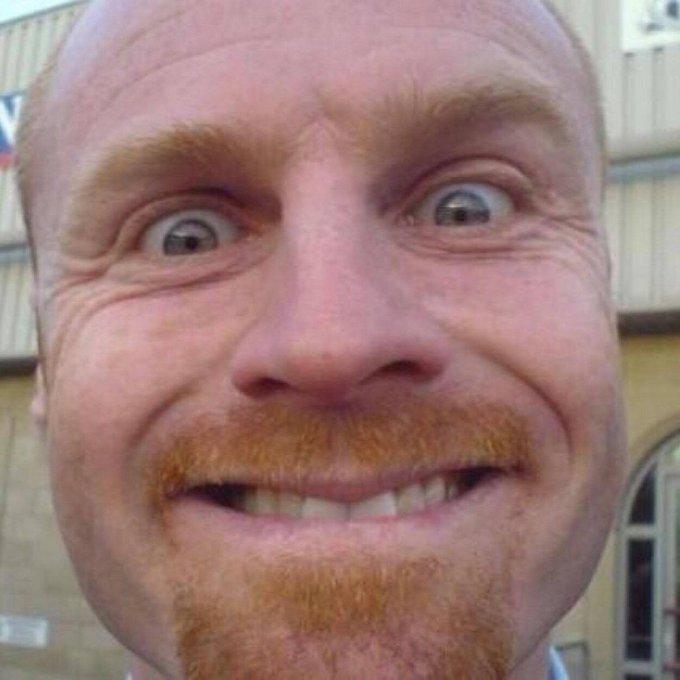 @FootyAccums's photo on Burnley