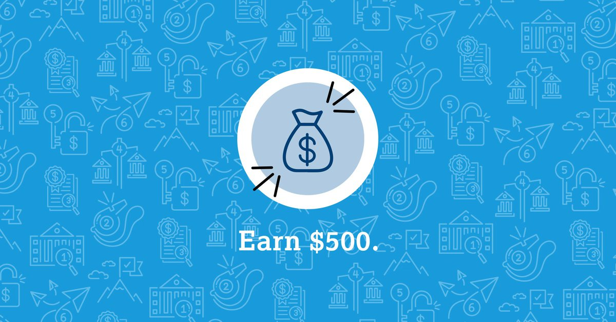 Juniors who practice for the SAT in January can qualify for a $500 scholarship!   Learn more: . #OpportunityScholarships