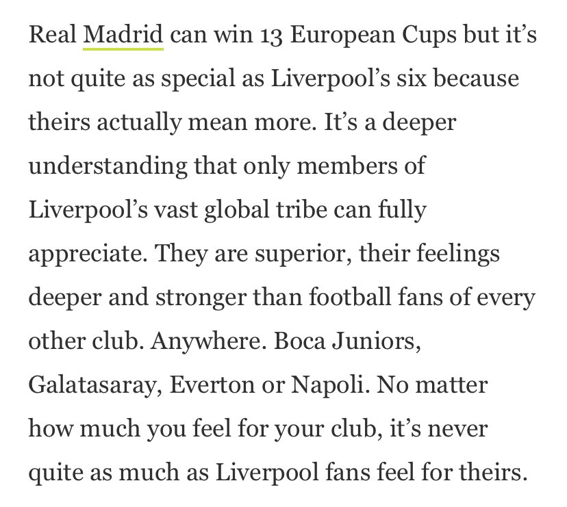 @CityXtraPod It always brings me back to this piece from @AndyMitten: