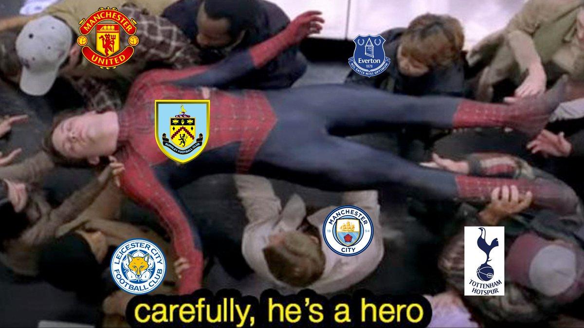 @_realkingdavid's photo on Burnley