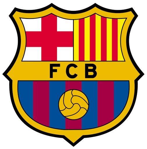 Muy contento a mis compatriotas Catalanes del Barça. Por la clasificación de nuestro equipo. Los Catalanes me harán President de la Generalitat de Catalunya.  #ViscaElBarça #ViscaCatalunyaLliure  (Vota Illa) #VotaIlla