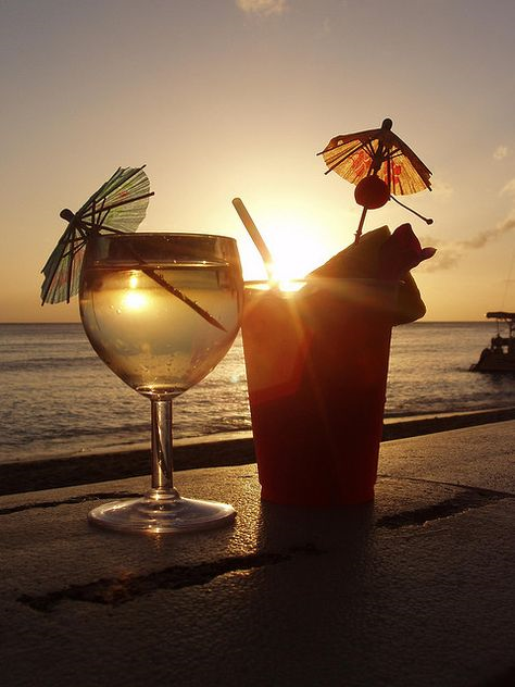 #Florida #Sunset #HappyHour ... Are You READY!!!  GET #Hurricane & #Tornado READY #Florida for #2021 Call 800 679 0369 #BBB>New Roofs, Hurricane Impact Windows Doors Shutter Systems,Screen Pool Enclosures, Super High Efficiency Central A/C & #BlueRoof