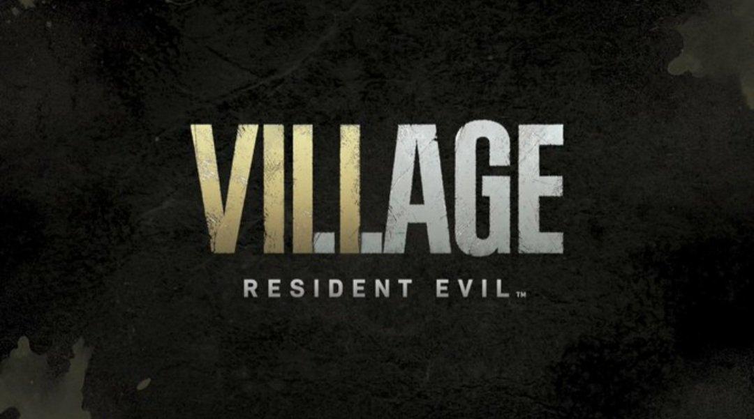 Resident Evil: Village terá dublagem em português do Brasil.  Isso é ótimo.  #ResidentEvilVillage #capcom #games #jogos #gameplay #youtube