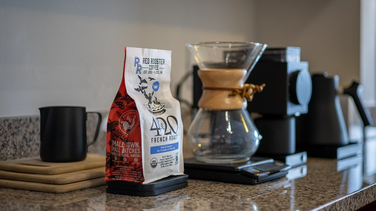 Redroostercoffee Redroostercr Twitter