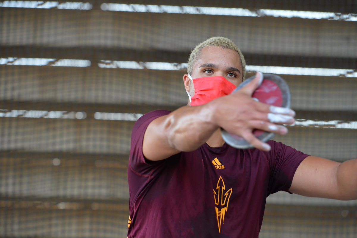 SunDevilTFXC photo