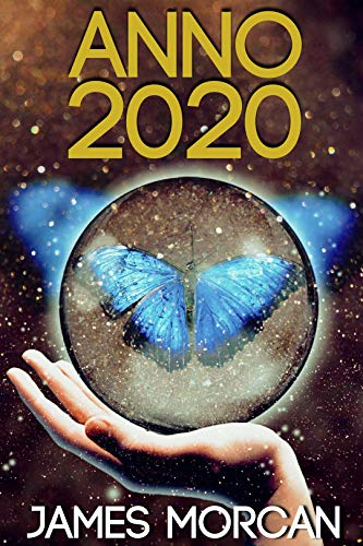ANNO 2020   #BookReview #BookRecommendations #youtubevideo  written  #purchase